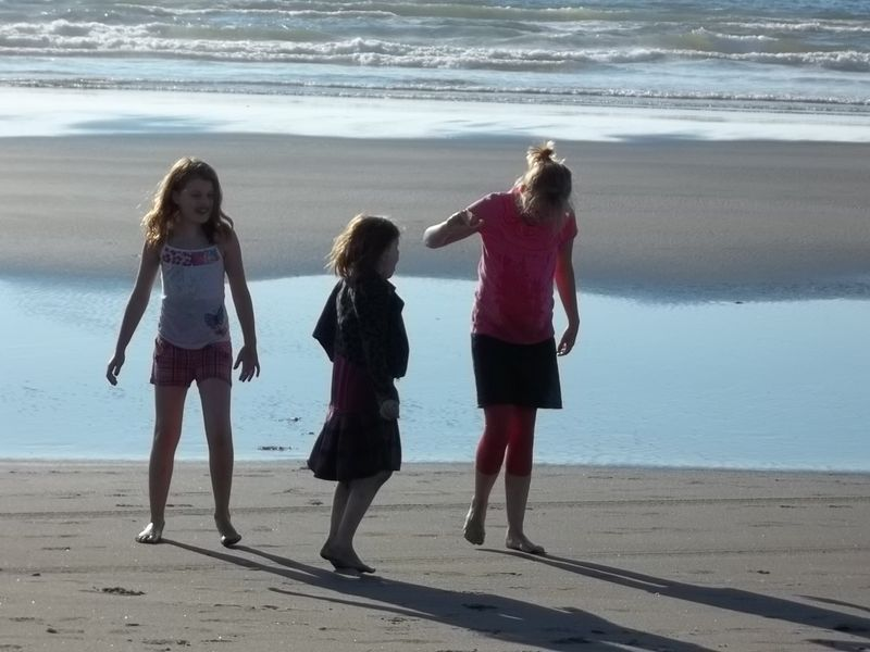 The coast 2011 008