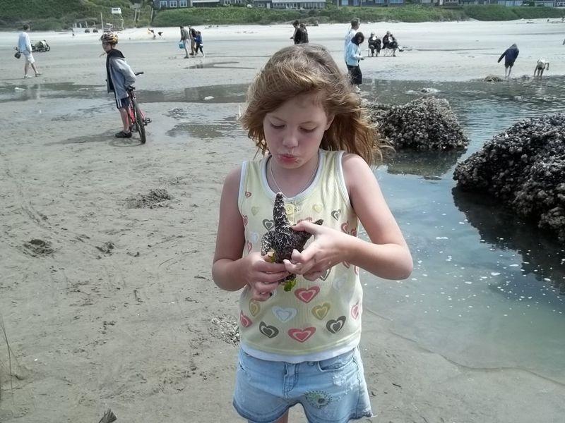 The coast 2011 032