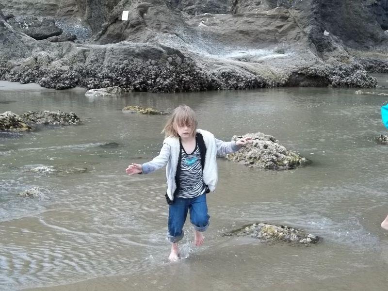 The coast 2011 040