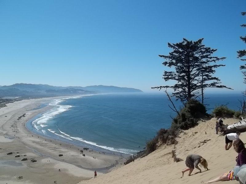 The coast 2011 159