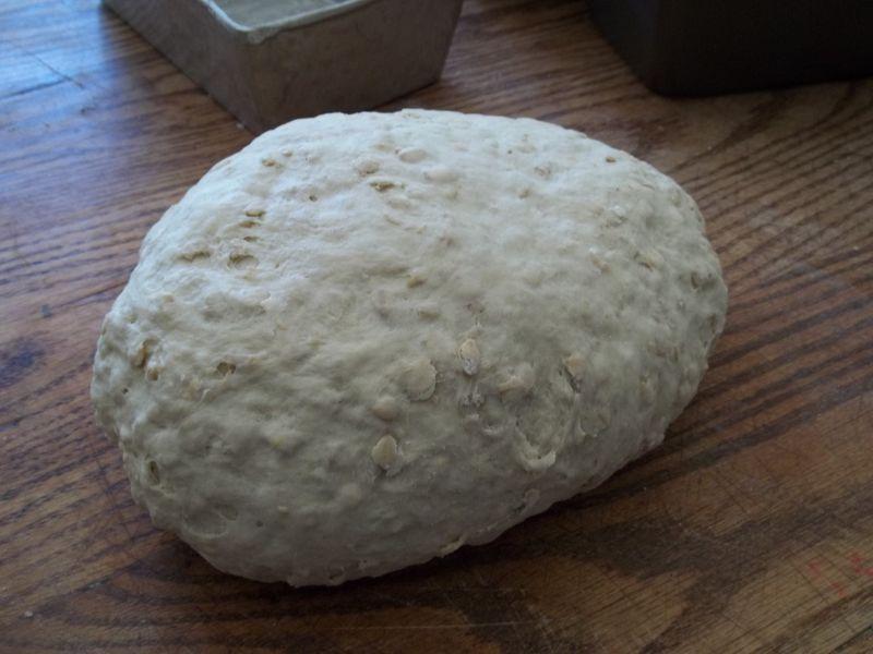 Bread 010