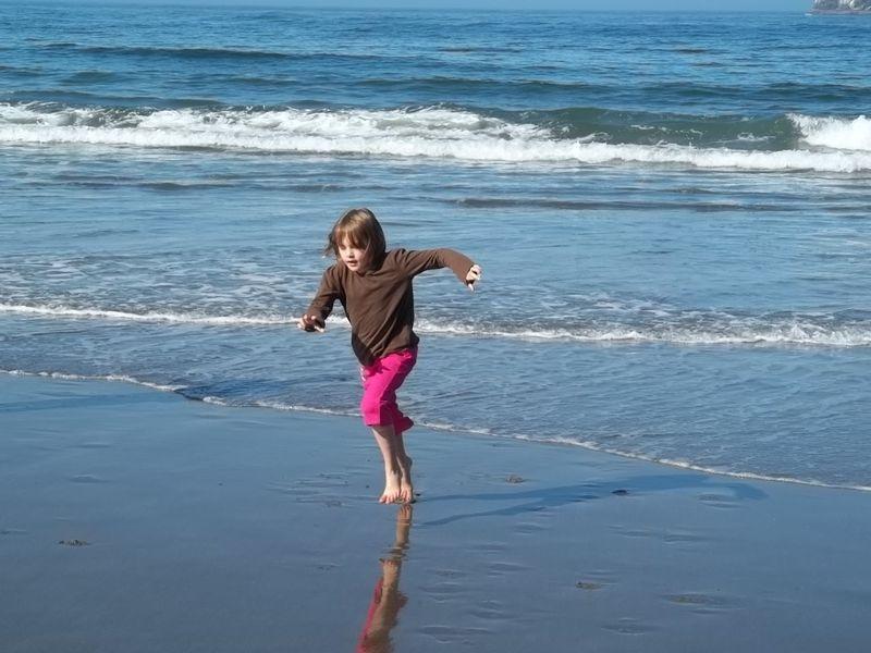 The coast 2011 101