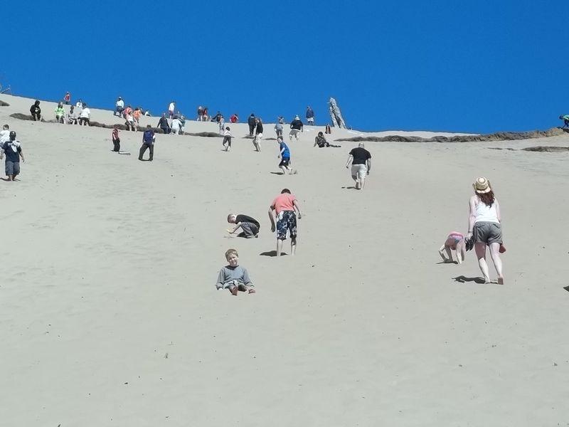 The coast 2011 148