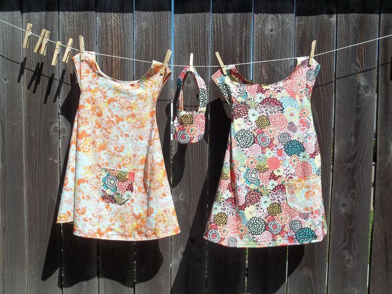 Rian's dresses 006