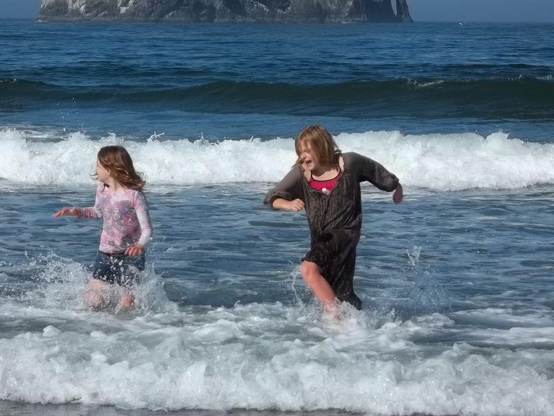 The coast 2011 115