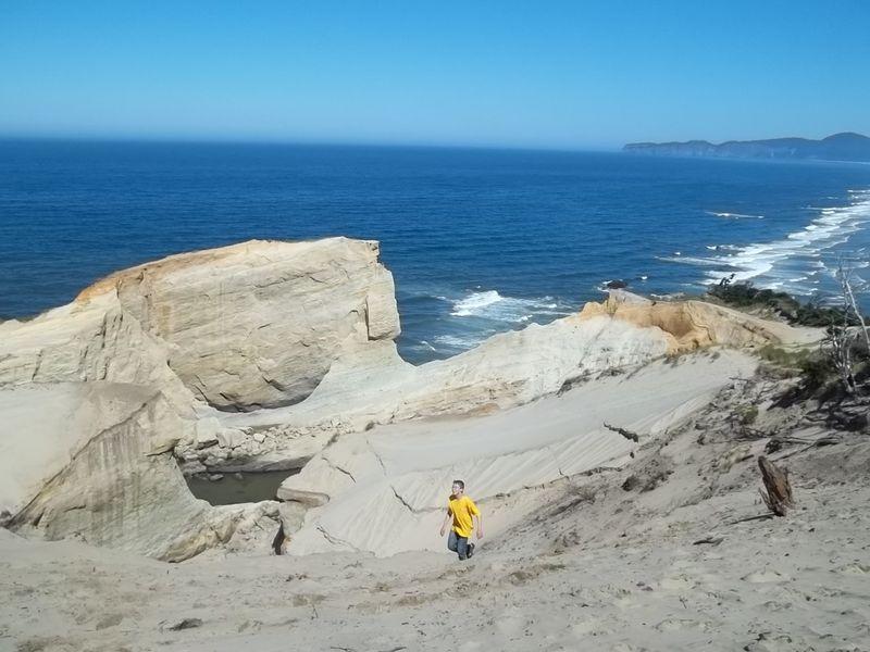 The coast 2011 156